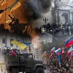 Протоиерей Алексий Касатиков: СВЯТИТЕЛЬ НИКОЛАЙ СЕРБСКИЙ О СОБЫТИЯХ НА НЫНЕШНЕЙ УКРАИНЕ