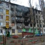 Александр Кравченко: ПЕРВОМАЙСК СЕГОДНЯ — САМАЯ СТРАДАЮЩАЯ ЧАСТЬ РУССКОГО МИРА
