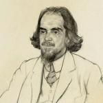 Николай Бердяев: ЗЛО И СТРАДАНИЕ КАК ПРОБЛЕМЫ ДУХА
