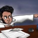 Филипп Кудряшов: РОССИЙСКОЕ ВЛИЯНИЕ В СЕРБИИ.  ОТСУТСТВИЕ «МЯГКОЙ СИЛЫ» ИЛИ НЕЭФФЕКТИВНОЕ РУКОВОДСТВО?