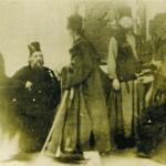 Георгий Великанов: ФОТОГРАФИЯ МАТЕРИ БОЖИЕЙ