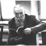 Любинко Раденкович: Никита Ильич Толстой – ЗНАМЕНИТЫЙ СЛАВИСТ, ГРАЖДАНИН И СЕРБИИ И РОССИИ