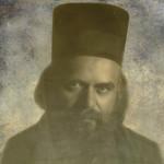 Епископ Николай: ВОСТОЧНАЯ ФИЛОСОФИЯ И ЗАПАДНАЯ НАУКА