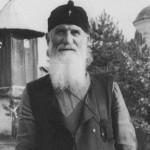 Преподобный Иустин Челийский: О ДУХЕ ВРЕМЕНИ