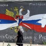 Кирилл Губа: АМЕРИКАНСКОЕ КОСОВО И РОССИЙСКИЙ КРЫМ КАК ДВЕ БОЛЬШИЕ РАЗНИЦЫ
