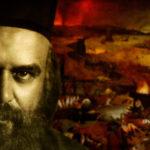 Валентин Катасонов: ДАРВИНИЗМ И ХРИСТИАНСТВО НЕ СОВМЕСТИМЫ
