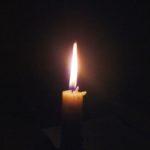 Сава Росич: АЛЕКСАНДР ПУШКИН И СЕРБСКИЙ КРЕСТЬЯНИН О РАССТАВАНИИ
