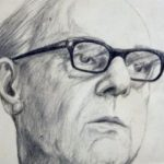 Меша Селимович: ДЕРВИШ И СМЕРТЬ (ЦИТАТА)