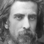 Владимир Соловьев: ДУХОВНЫЕ ОСНОВЫ ЖИЗНИ (цитата)