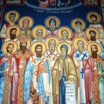 Епископ ЗХП Афанасий (Евтич): ДУХОВНАЯ ЖИЗНЬ СЕРБОВ (II)