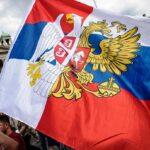 Бранислав Матич: ЭПОХАЛЬНАЯ ОТВЕТСТВЕННОСТЬ РОССИИ