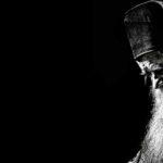 Игорь Дамьянович: МИТРОПОЛИТ АМФИЛОХИЙ (1938-2020): ЖИЗНЬ В БОРЬБЕ ЗА ВЕРУ