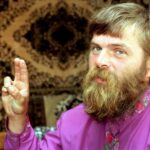 Владимир Басенков: ЕДИНОВЕРИЕ: ПРОБЛЕМЫ И ПЕРСПЕКТИВЫ