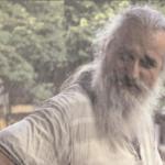 Драган Бунарджич: «В РОССИИ Я ЧУВСТВОВАЛ СЕБЯ КАК ДОМА»