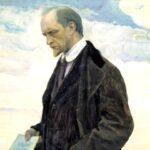 Иван Ильин: О ДУХОВНОСТИ ИНСТИНКТА (цитата)