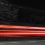 Фридрих Гризендорф: О српском витешком духу