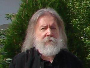 Александар Јесенски