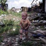 Дамир Милош: ПТИЦА ИЗ ГНИЈЕЗДА ВАТРЕ