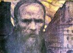 Мирослав Максимовић: ЗБОГ ЧЕГА СРБИ, ПОСЛЕ РУСА, ИМАЈУ НАЈВИШЕ РАЗЛОГА ДА СЕ СЕТЕ ПИСЦА ЗЛИХ ДУХА