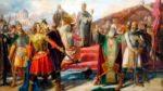 Свети Јустин Ћелијски: БЕСЕДА НА ВИДОВДАН 1966. ГОДИНЕ