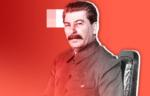 Зоран Туцаковић: ЗАПИТАНОСТ НИКОЛЕ МИЛОШЕВИЋА О СМИСЛУ ИСТОРИЈЕ (3)