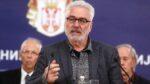 Бранимир Несторовић: СУЛУДО ВАКЦИНИСАТИ ДЕЦУ ОД БОЛЕСТИ ОД КОЈЕ НЕ ОБОЛЕВАЈУ (интервју)
